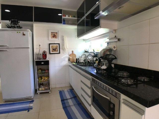 17 Casa em Condomínio 378m² no Uruguai com 5 suítes pronta p/ Morar!(TR51121) MKT - Foto 7