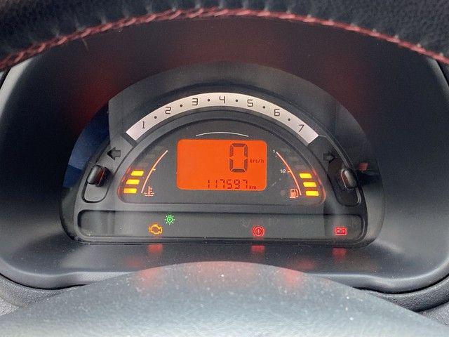 Citroën C3 C3 GLX 1.4/ GLX Sonora 1.4 Flex 8V 5p - Foto 13