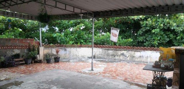 Casa perto do metrô  da Pavuna - Foto 15