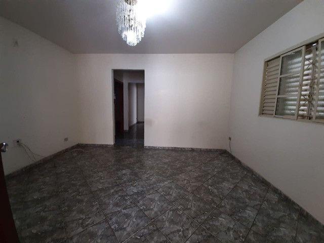 Casa no bairro Planalto - 240m² de área total - Foto 6