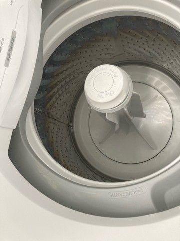 Máquina de lavar roupa Brastemp active 11 kg - Foto 3