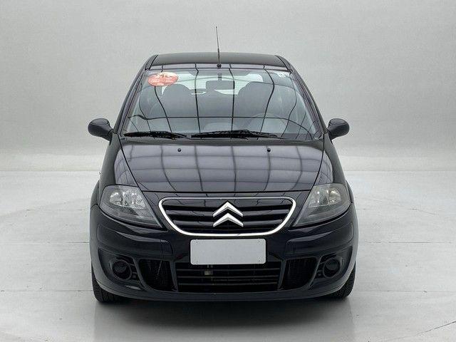 Citroën C3 C3 GLX 1.4/ GLX Sonora 1.4 Flex 8V 5p - Foto 2