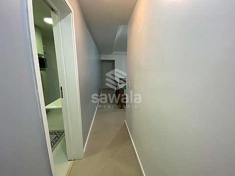 Apartamento 3 quartos a venda Jardim Oceânico - Praça do Pomar. - Foto 4