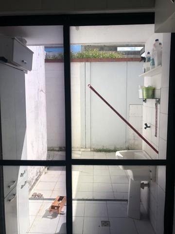 Casa 3/4 Suite - Bairro Santa Monica 2 - Condomínio Juan Miro   - Foto 7