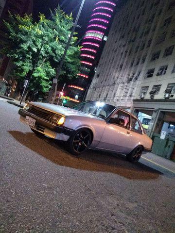 Chevette 2.0 - Foto 5