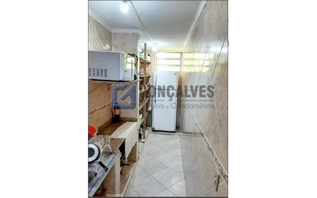 Casa para alugar com 4 dormitórios cod:1030-2-36439 - Foto 15
