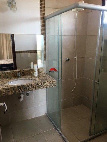 Casa de condomínio à venda com 4 dormitórios em Porto das dunas, Aquiraz cod:DMV470 - Foto 18