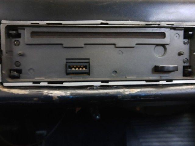 Rádio Automotivo Pioneer - Foto 2