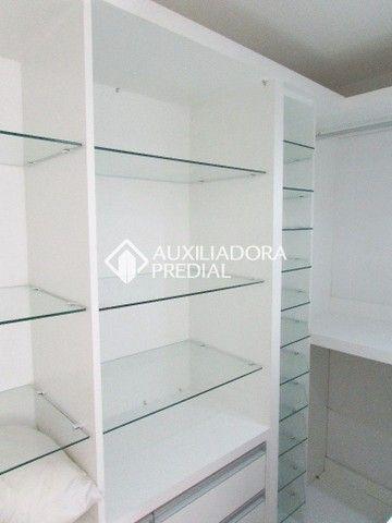 Apartamento à venda com 2 dormitórios em Humaitá, Porto alegre cod:258419 - Foto 16