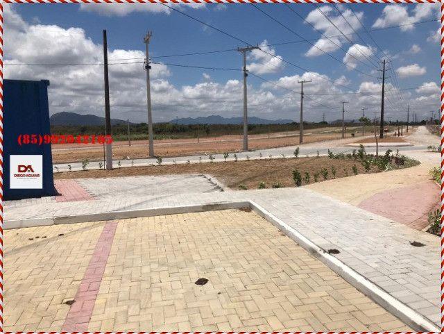 !! Loteamento Solares- em Itaitinga !! - Foto 12