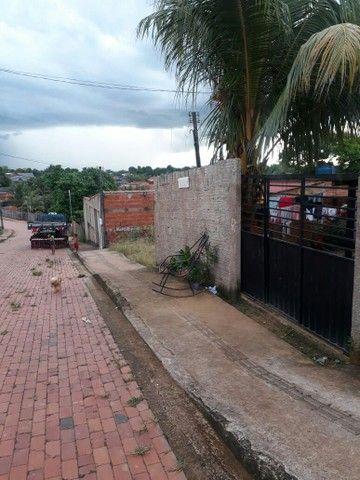 Casa 38mil  - Foto 3