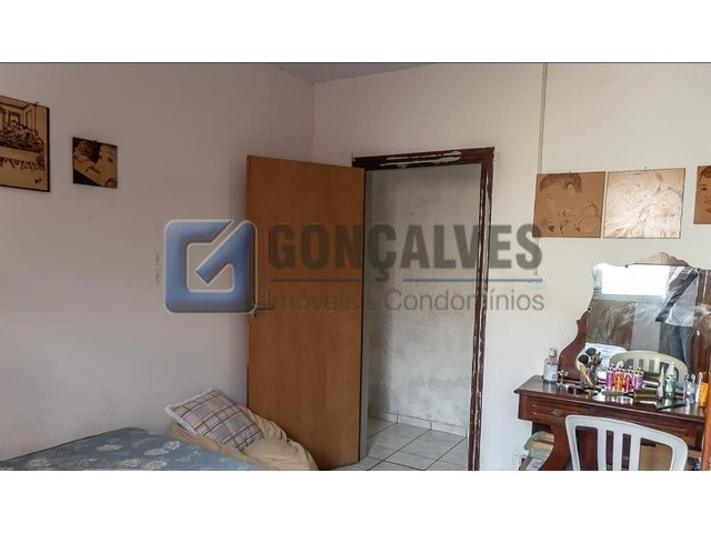 Casa para alugar com 4 dormitórios cod:1030-2-36279 - Foto 6