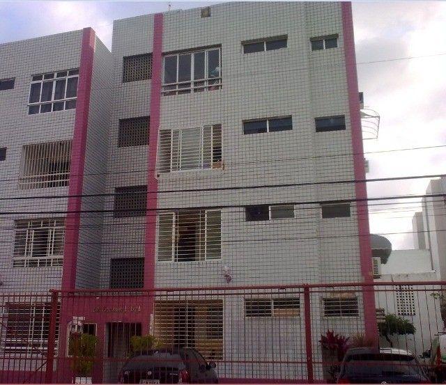 Boa Viagem perto atras BIGBompreço  e Shopping Recife 850,00 incluso Condominio - Foto 4