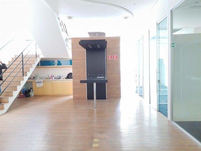 Prédio Comercial monousuário - Foto 4