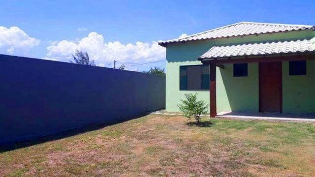 Casa Nova 2 quartos em Nova Itaúna - Foto 9
