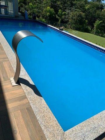 Impermeabilizamos e restauramos piscinas. - Foto 5