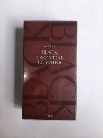 Black Essential - Avon - Foto 2