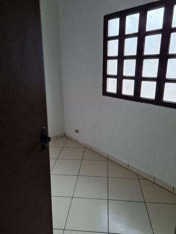 Apartamento Rua Ceará próximo centro  - Foto 11