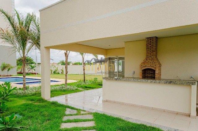 Apartamento com 02 quartos no Bairro Luciano Cavalcante Apenas R$ 199.000,00 - Foto 6