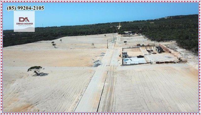Mirante do Iguape Loteamento *&¨% - Foto 6