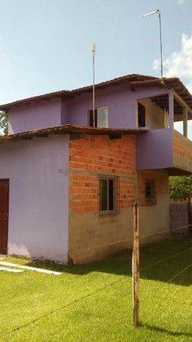 Casa agrovila Itaqui - Foto 6