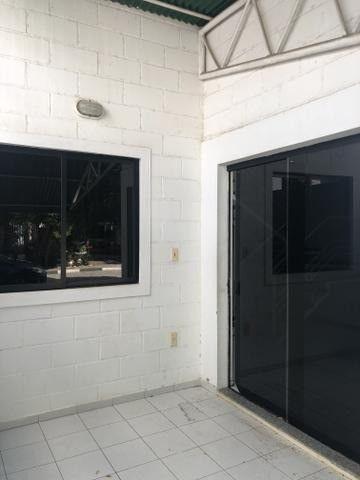 Casa 3/4 Suite - Bairro Santa Monica 2 - Condomínio Juan Miro   - Foto 8