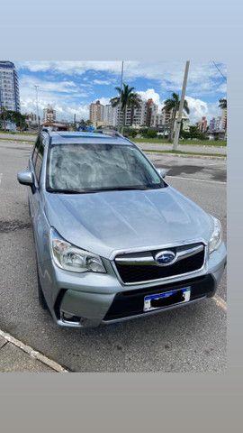 Subaru Forester 2.0 - Foto 2