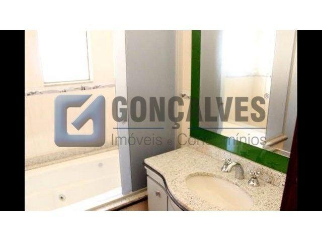 Casa para alugar com 4 dormitórios cod:1030-2-34255 - Foto 5