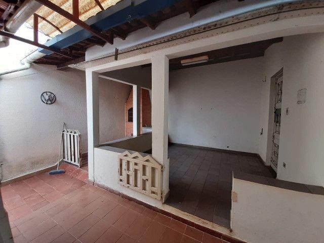 Casa no bairro Planalto - 240m² de área total