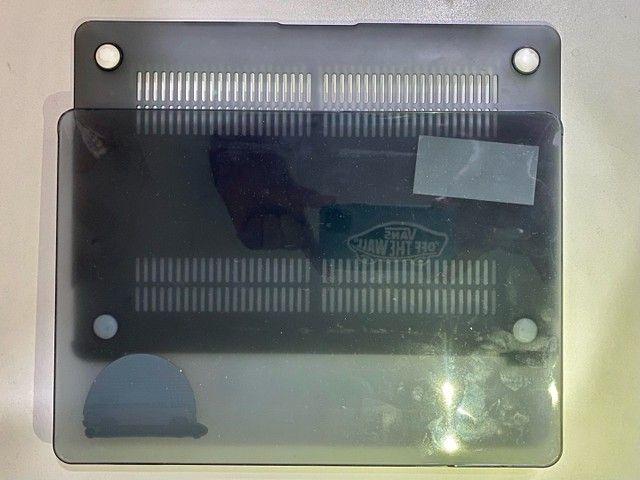 MacBook Air 2019 SSD 128gb RAM 8gb - Foto 4
