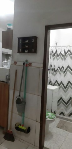 Casa perto do metrô  da Pavuna - Foto 7