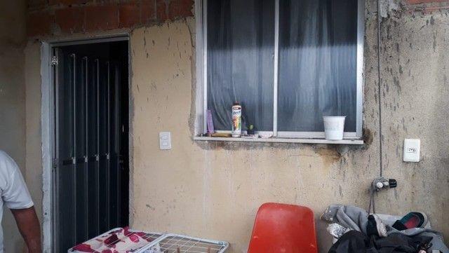 Casa duplex em Ricardo de Albuquerque - Foto 19