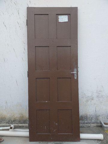 Grades de ferro e janela - Foto 3