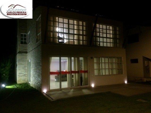 Casa no Condomínio, Veja a Descrição.. Gravatá - PE Ref. 180 - Foto 15