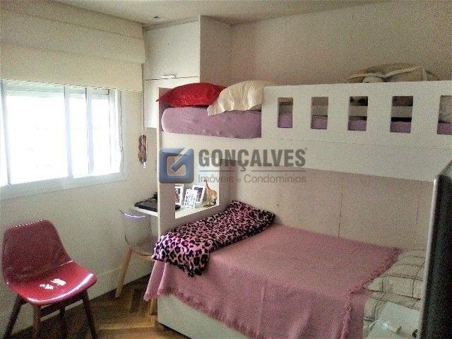 Apartamento para alugar com 4 dormitórios cod:1030-2-36571 - Foto 2