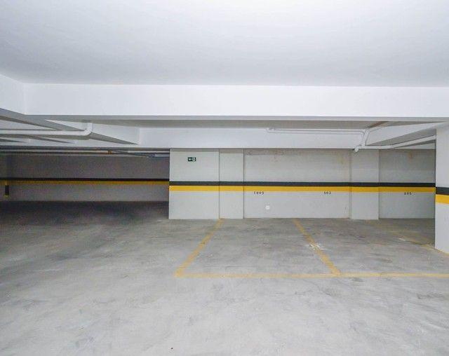 Apartamento à venda com 1 dormitórios em Savassi, Belo horizonte cod:700605 - Foto 9