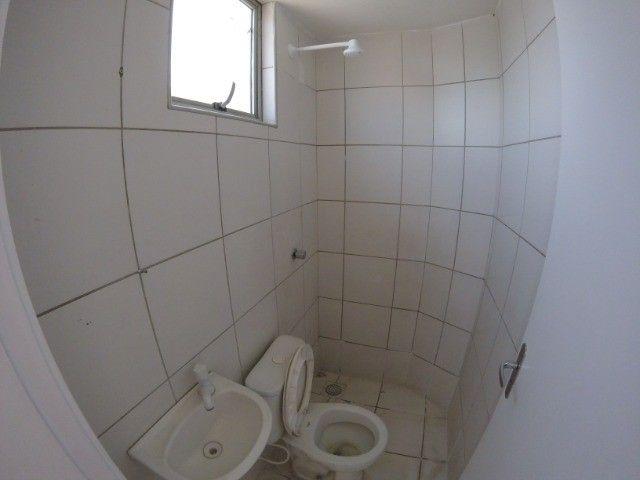 Apartamento a Venda no Antonio Bezerra em Fortaleza/CE - Foto 15