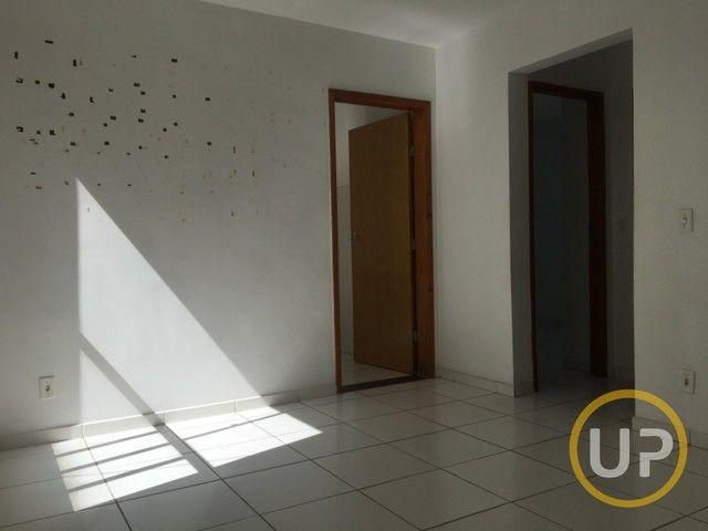 Apartamento em Novo Horizonte - Betim - Foto 4