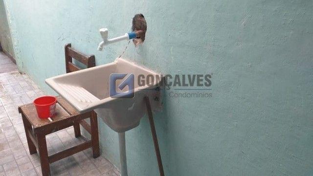 Casa para alugar com 4 dormitórios cod:1030-2-36601 - Foto 11