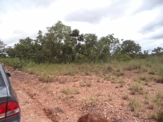 Chacara sentido estrada Guia - Foto 9