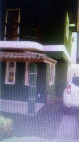 Casa em condomínio 3 quartos em Stella Maris