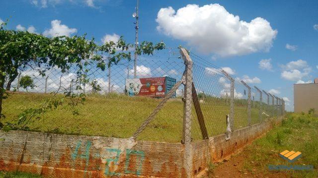 Terreno à venda em Alto das grevileas, Maringá cod:1110006021 - Foto 6