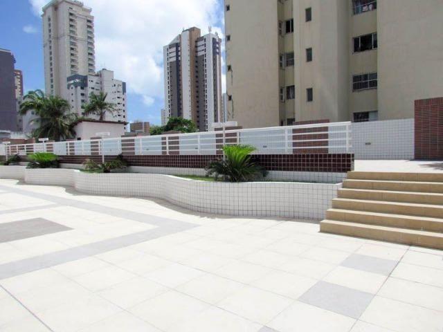 AP1158 Edifício Torres Câmera 2, apartamento na Aldeota, novo, pronto para morar, 3 suítes - Foto 4
