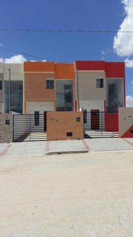 Duplex no portal 2 quartos e 2 suites com documentação