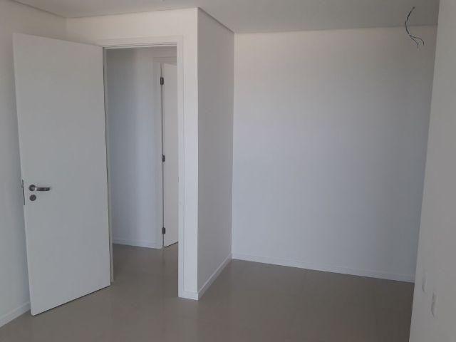 Apartamento Luxo 117,35m² Vista Mar Permanente no Dunas - Foto 14