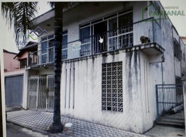 Casa, Santa Doroteia , Pouso Alegre-MG