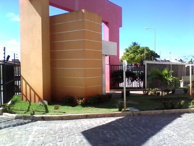 Solar da Barra