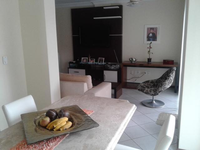 Apartamento 03 dormitórios Centro Balneário Camboriú