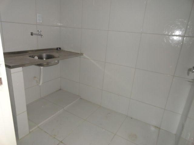 CA0073 - Casa Comercial (CLÍNICA), 2 Recepção, 5 consultórios, 20 vagas, Fortaleza. - Foto 6