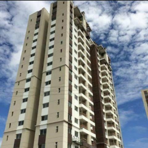 Promoção Ultimas Unidades Reserva Morada/ Apart 70m2/90m2 com 02 Suites/ Cob Duplex 167m2